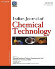 IJCT Cover