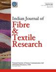 IJFTR Cover